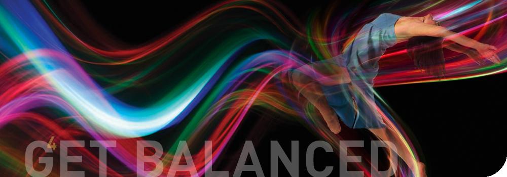 SES10800_G4_HorzBanners_Balanced