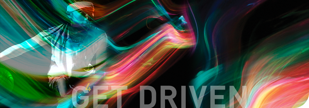 SES10800_G4_HorzBanners_Driven