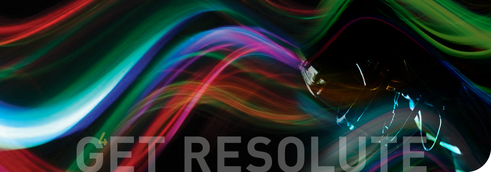 SES10800_G4_HorzBanners_Resolute